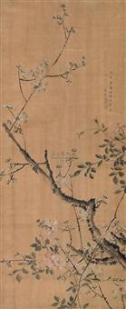 untitled by jiao xishu