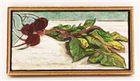 beets by bernard chaet
