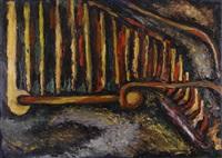 l'escalier saint-nicolas by jean revol