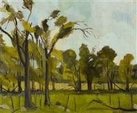 huntingdon by william walton armstrong