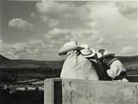 la vista by mariana yampolsky
