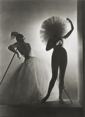 dalí costumes paris by horst p horst