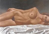 reposo by juan lascano