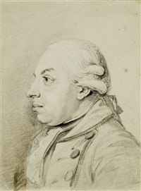 porträt salomon hegner schultheiss von winterthur by anton graff