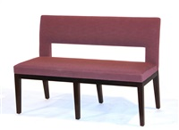 velin bench by christian liagre