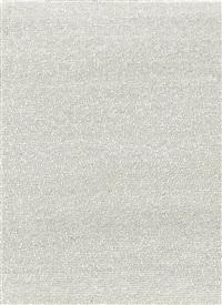 detail 4045225-4047928 by roman opalka
