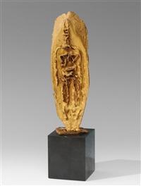 figur by germaine richier