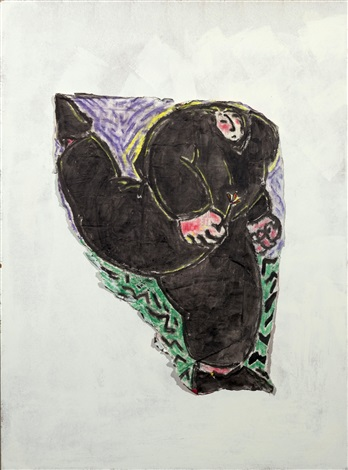 Rapide A La Fleure By Jean Charles Blais On Artnet