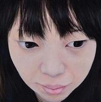 光阴的故事 by jiao haimo