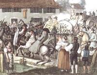 the homecoming by johanes baptiste pflug