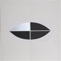 untitled 2 - quad by amadeo gabino