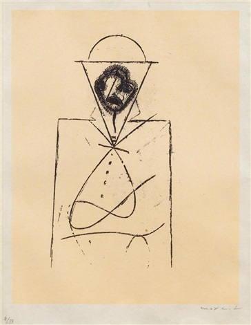 aus lewis caroll the hunting of the snark an agony in eight fits 3 works by max ernst