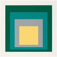 sp vi by josef albers