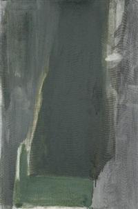 waldinneres by judith müller