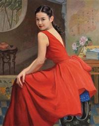 民国风 by xia jing