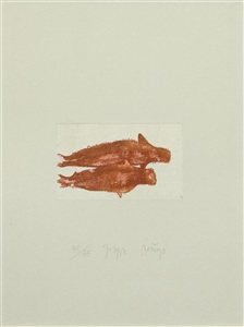artwork by joseph beuys