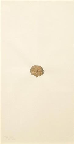 bär from suite zirkulationszeit by joseph beuys