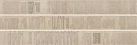 行书《易说》 (in 2 parts; + colophon, smllr) by zhang zhao