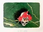 exotische dood by marlene dumas