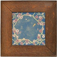 tile by american encaustic tiling company