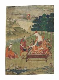 indian scholar by anonymous-tibetan (19)