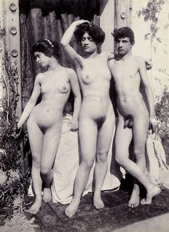 young boyand women sex porn photo