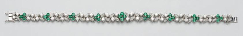 armband by zigerli iff
