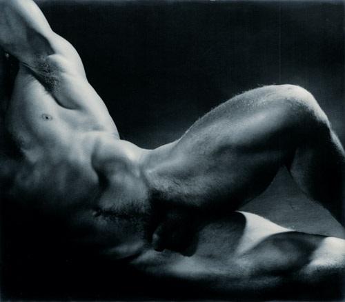Blum gunter nude