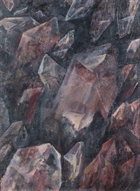 kristallwelten by martin ziegelmüller