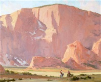 into sand pass by g. russell case