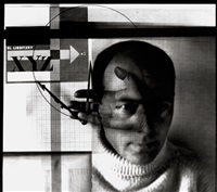 the constructor by el lissitzky