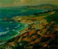 coast royal by evylena nunn miller