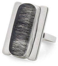 ring by allan adler and rebecca adler