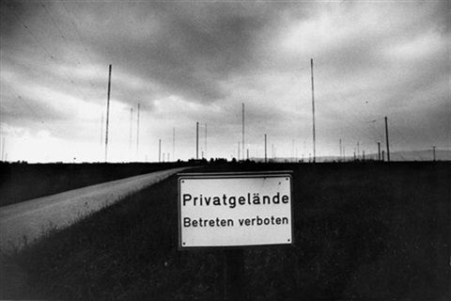 privatgelände holzkirchen berlin 2 works by digne meller marcovicz