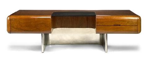 desk by mf harty