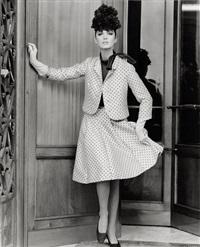 fashion photo for veneziani, florence by relang (regina lang)