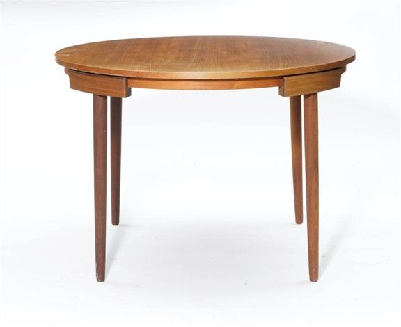 Runder esstisch mit 4 sthlen simple kleiner tisch mit stuhlen ka chentisch ka chentisch - Runder tisch mit stuhlen ...
