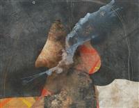 esfinge by enrique brinkmann