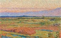 landschaft by nils kreuger