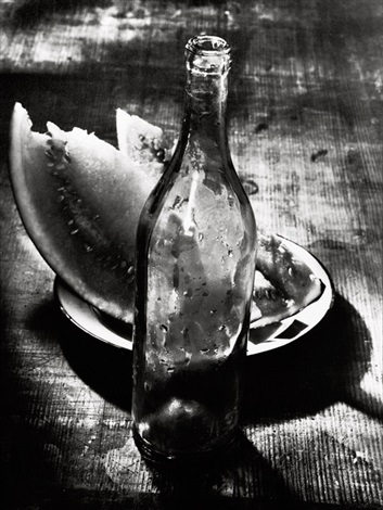 selected images 8 works by josef sudek