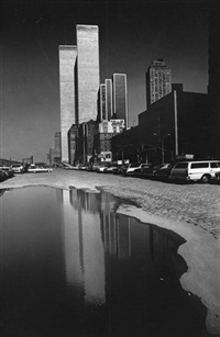 new york 1975 by walter vogel