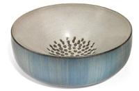 bowl by rupert j. deese