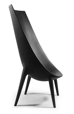 philipp starck stuhl philippe starck stoel elegant wunderschne ideen philipp starck stuhl und. Black Bedroom Furniture Sets. Home Design Ideas