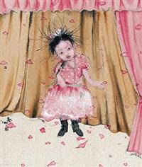好声音 by liu qinghe