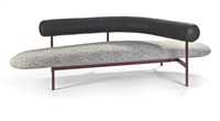 sofa movidas by pepe cortes and javier mariscal