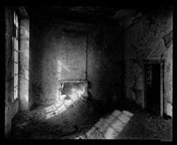 la chambre de la princesse by olivier meriel