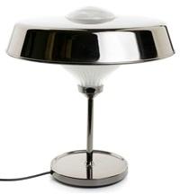 tischlampe ro by artemide