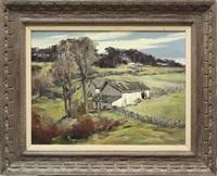 north coast ranch by edward norton ward