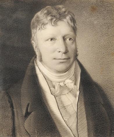 hans-jacob-oeri-portrait-von-bernhard-heinrich-romberg.jpg
