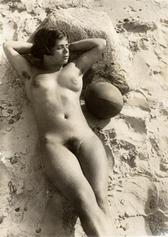 Halle berry nude scene metacafe